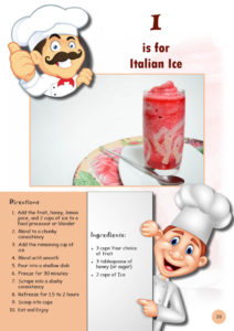 ABC_Food_and_Recipes_For_Language_and_Literacy_Single_Page1024_10[1]