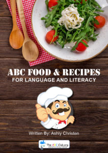 ABC_Food_and_Recipes_For_Language_and_Literacy_Single_Page1024_1[1]