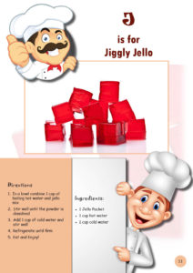 ABC_Food_and_Recipes_For_Language_and_Literacy_Single_Page1024_11[1]