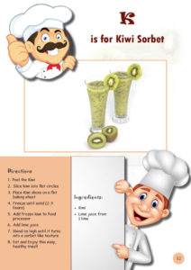 ABC_Food_and_Recipes_For_Language_and_Literacy_Single_Page1024_12[1]