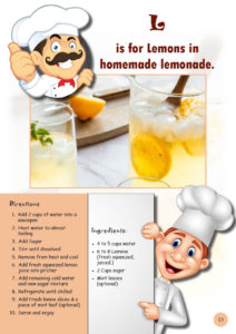 ABC_Food_and_Recipes_For_Language_and_Literacy_Single_Page1024_13[1]