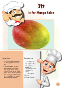 ABC_Food_and_Recipes_For_Language_and_Literacy_Single_Page1024_14[1]