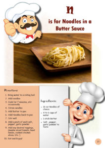 ABC_Food_and_Recipes_For_Language_and_Literacy_Single_Page1024_15[1]