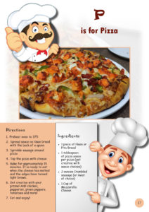 ABC_Food_and_Recipes_For_Language_and_Literacy_Single_Page1024_17[1]