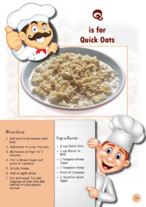 ABC_Food_and_Recipes_For_Language_and_Literacy_Single_Page1024_18[1]