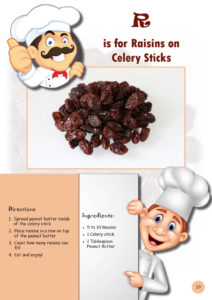 ABC_Food_and_Recipes_For_Language_and_Literacy_Single_Page1024_19[1]