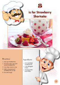 ABC_Food_and_Recipes_For_Language_and_Literacy_Single_Page1024_20[1]