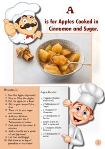 ABC_Food_and_Recipes_For_Language_and_Literacy_Single_Page1024_2[1]