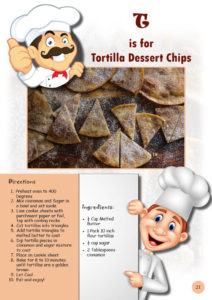 ABC_Food_and_Recipes_For_Language_and_Literacy_Single_Page1024_21[1]