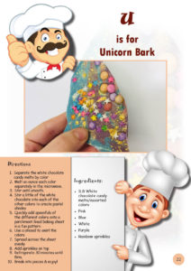 ABC_Food_and_Recipes_For_Language_and_Literacy_Single_Page1024_22[1]