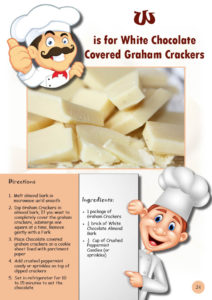 ABC_Food_and_Recipes_For_Language_and_Literacy_Single_Page1024_24[1]