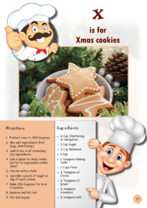 ABC_Food_and_Recipes_For_Language_and_Literacy_Single_Page1024_25[1]
