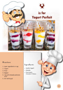 ABC_Food_and_Recipes_For_Language_and_Literacy_Single_Page1024_26[1]