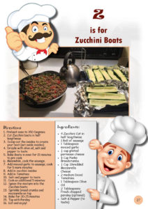 ABC_Food_and_Recipes_For_Language_and_Literacy_Single_Page1024_27[1]