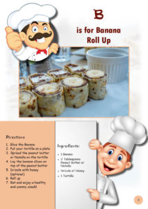ABC_Food_and_Recipes_For_Language_and_Literacy_Single_Page1024_3[1]