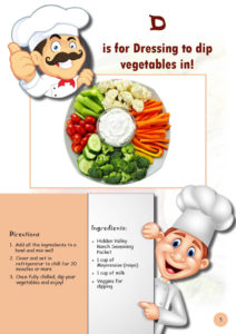 ABC_Food_and_Recipes_For_Language_and_Literacy_Single_Page1024_5[1]