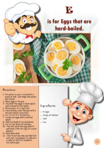 ABC_Food_and_Recipes_For_Language_and_Literacy_Single_Page1024_6[1]
