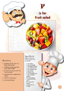 ABC_Food_and_Recipes_For_Language_and_Literacy_Single_Page1024_7[1]
