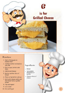 ABC_Food_and_Recipes_For_Language_and_Literacy_Single_Page1024_8[1]